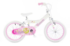 Townsend Sprite Girls Bike - 16 inch Wheels