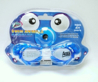 Aqua Leisure Animal Swimming Goggles