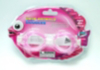 Aqua Leisure Animal Swimming Goggles alternative view