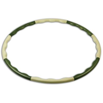 Hula Hoop, Green BB-6410Q-B