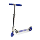 Razor A 125i Scooter - Blue
