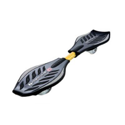 Razor RipStik G Caster Board - Black, Black