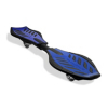 Razor RipStik Caster Board - Blue main view