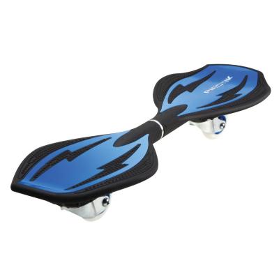 Razor RipStik Ripster Compact Caster Board -