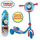 Thomas Tri Scooter - M04616