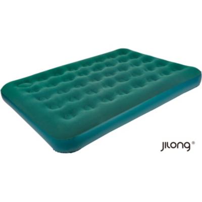 aero air mattress instructions