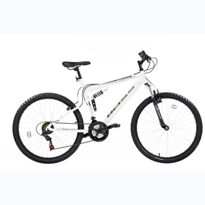 Astro Mens 26ins Wheels Mountain Bike,