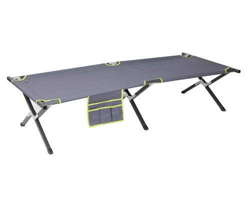Folding Camp  on Asda Direct   Folding Camp Bed Customer Reviews   Product Reviews