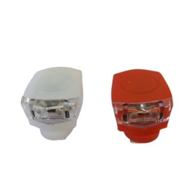 Bitech Twin Led Silcone Light Set - BILA04,