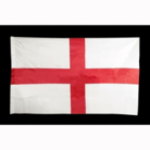 Large England Flag - 9 x 6ft