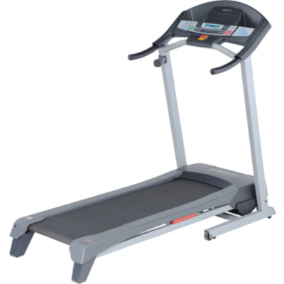 Running Machines and Treadmills reviews, cheap prices, uk delivery, compare prices