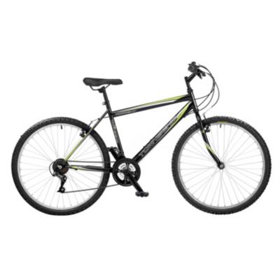 Torrent Mens Mountain Bike - 26 inch