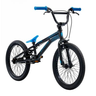Horde BMX Bike, Black 2250W20