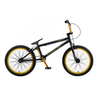 Comp BMX Bike, Black 2074W20