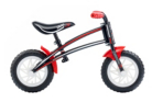 Townsend Duo Boys Balance Bike