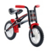 Townsend Duo Boys Balance Bike alternative view