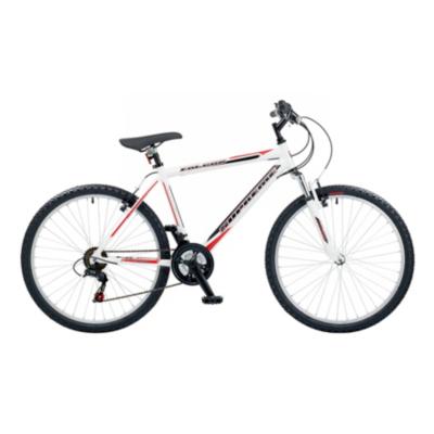 Supreme Mens Mountain Bike 2093200