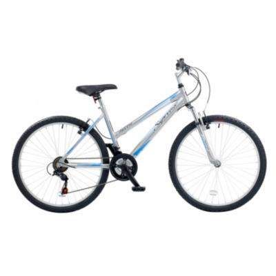 Supreme Womens Mountain Bike 2094170