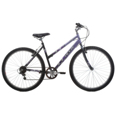Figaro Womens Mountain Bike - 26 inch Wheels