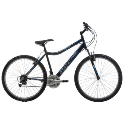 Daytona Mens Bike - 26 inch Wheels ADA21MGU