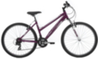 Waterfront Womens Bike - 26 inch Wheels