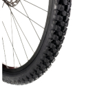 26in Tyre Mountain Bike With Kevlar Reinforcement