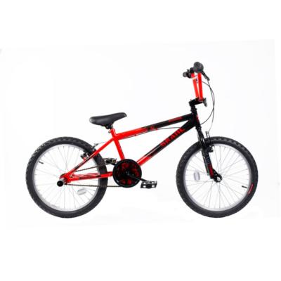 Snarl BMX Bike - 20 inch Wheels,
