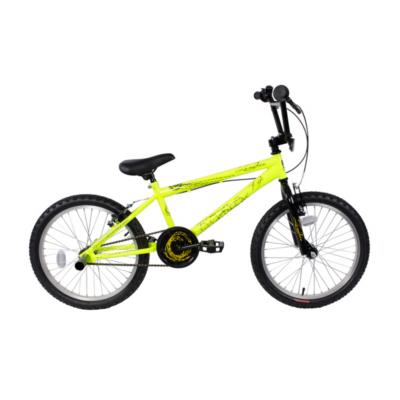Rip BMX Bike - 20 inch Wheels,
