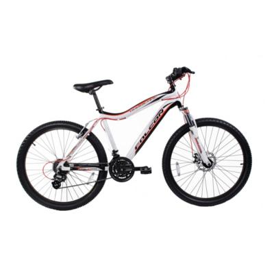 Hurricane Mens Mountain Bike - 18 inch