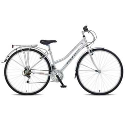 Costwold Womens Bike - 700c Wheels,