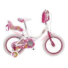 Townsend Glitterbug 14ins Wheel Bike