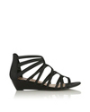 Gladiator Wedge Heels Women George At Asda
