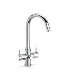 Brita Torlan 3-Way Water Filter Tap