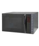 Russell Hobbs RHM2361GCG 23L Digital Microwave with Grill and Convection