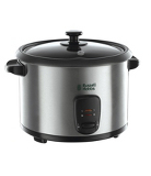 Russell Hobbs 19750 Rice Cooker