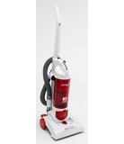Hoover Smart SM1800 Bagless Upright Vacuum Cleaner