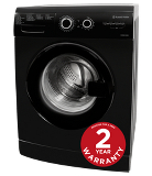 Russell Hobbs RHWM61200B Washing Machine