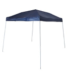 ASDA Pop-Up 2.7m Folding Gazebo
