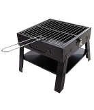 ASDA Picnic Box Barbecue
