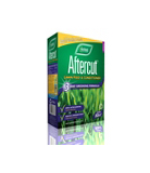 Westland Aftercut Lawn Feed and Conditioner