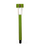 Garden Gang Solar Light