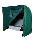 ASDA Heavy Duty Swing Seat Cover Large