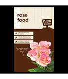 ASDA Rose Food