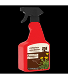 ASDA Weedkiller - 750ml