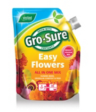 Gro Sure Easy Flowers Large Pack- Bright