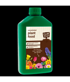 ASDA Concentrated Plant Food- 1L