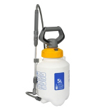 Hozelock Pressure Sprayer- 5L