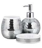 Bathroom Range - Disco Ball