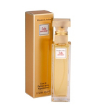Elizabeth Arden Fifth Avenue Eau De Parfum 30ml For Her