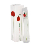 Kenzo Flower Eau De Toilette 30ml For Her